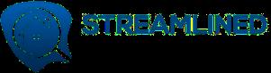 Streamlined Inspections Logo